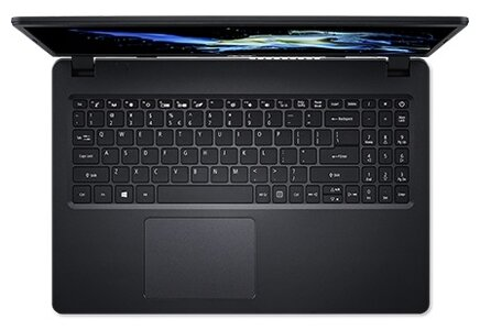 "Ноутбук Acer Extensa 15 EX215-51K-31Q7 (Intel Core i3 8130U 2200MHz/15.6""/1920x1080/8GB/256GB SSD/DVD нет/Intel UHD Graphics 620/Wi-Fi/Bluetooth/Windows 10 Home) — цены на Яндекс.Маркете"