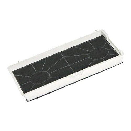 Угольный фильтр для вытяжки Bosch 00465577 (DHZ7305)