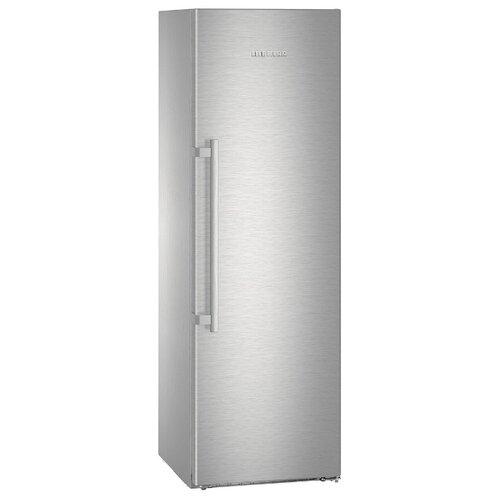 Холодильник Liebherr KBies 4370 холодильник liebherr sbsesf 7212
