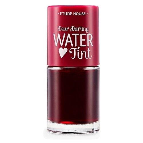 Etude House Тинт для губ Dear Darling Water Tint, Cherry Ade недорого