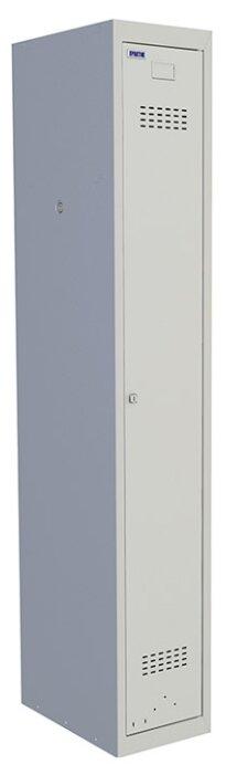 Шкаф для одежды ПРАКТИК ML 11-30