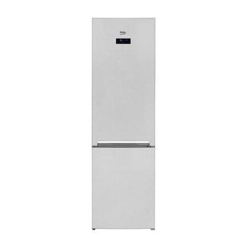Холодильник Beko RCNK 400E20Z SS