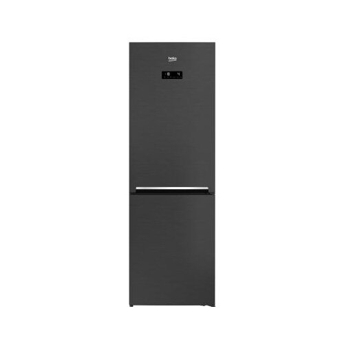 Холодильник Beko RCNK 365E20 ZXR
