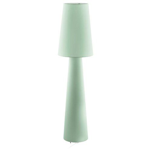 Напольный светильник Eglo Carpara 97433 120 Вт недорого
