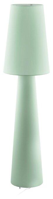 Напольный светильник Eglo Carpara 97433 120 Вт