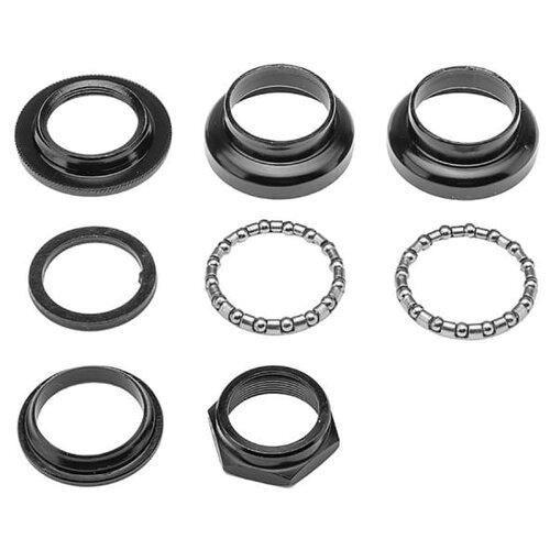 Детали рулевой колонки Neco H800К/170088