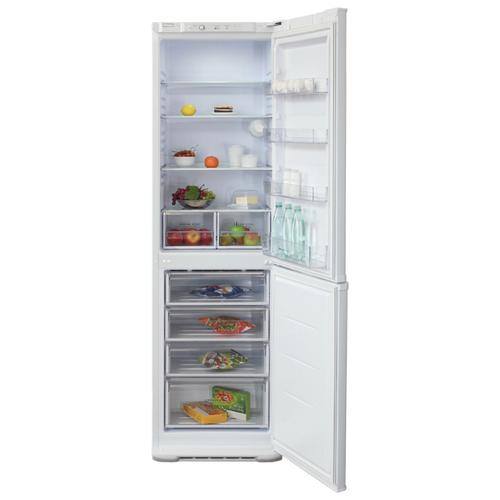 Холодильник Бирюса 649 бирюса 649