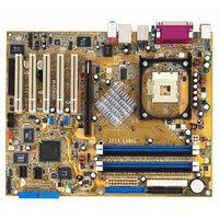 ASUS P4P800 E DELUXE SATA RAID WINDOWS XP DRIVER DOWNLOAD
