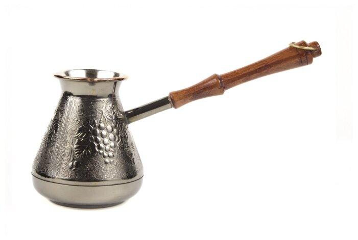 Турка Добрыня Виноград DO-5105-1 (500 мл)