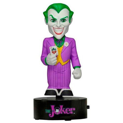 Фигурка NECA DC Comics Joker 61463 фигурка neca scalers wave 2 knifehead 14514