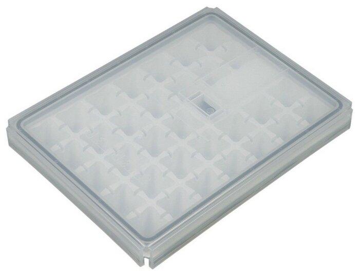 Форма для льда Liebherr 7423292, 32 ячейки
