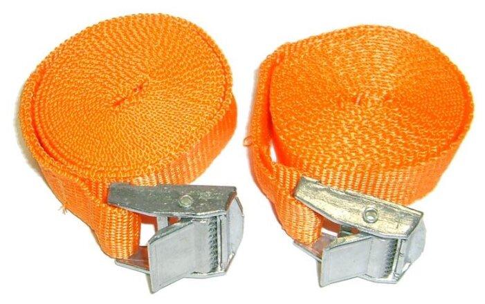 Стяжной ремень SKRAB 26597 (комплект 2 шт.)