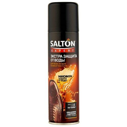 SALTON EXPERT Экстра защита от воды