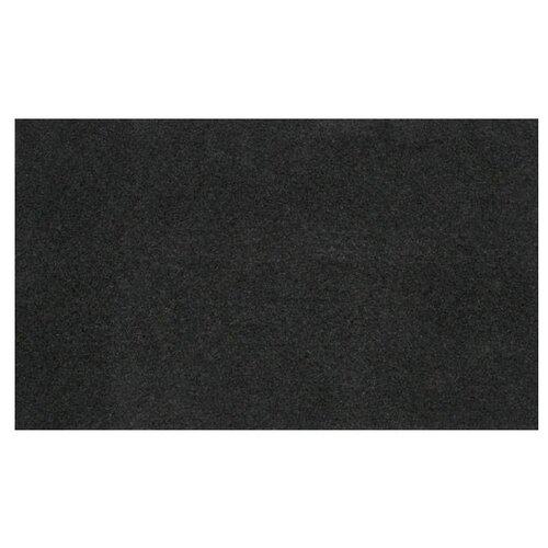 Фильтр угольный Krona 19198