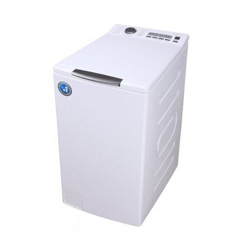 Фото - Стиральная машина Midea MWT 60101 Essential стиральная машина midea mwm7143 glory