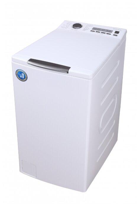 Стиральная машина Midea MWT 60101 Essential