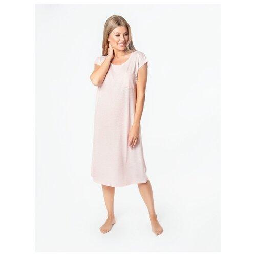 Платье Vis-a-Vis размер XXL m.pink платье vis a vis размер xxl turquoise