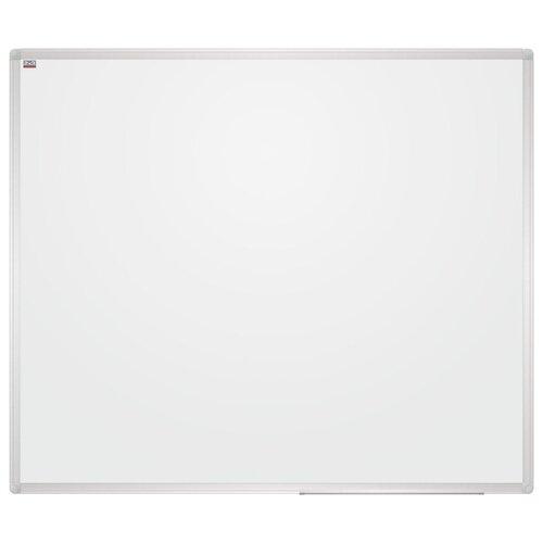 Купить Доска магнитно-маркерная 2x3 TSU8510 (85х100 см) белый, Доски