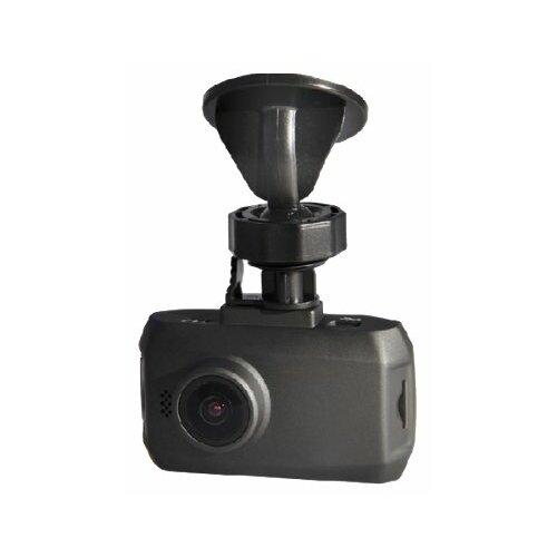 Видеорегистратор GAZER F121, черный