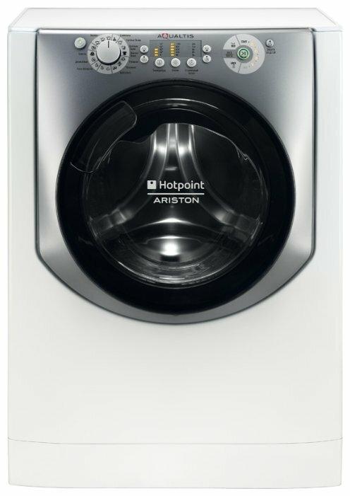 Стиральная машина Hotpoint-Ariston AQS0L 05 U