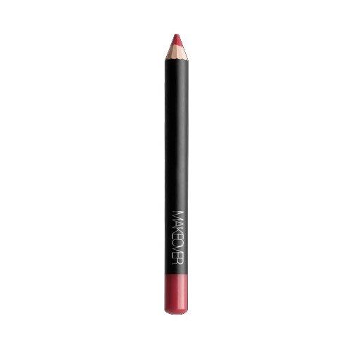 Купить MAKEOVER помада-карандаш для губ Art Stick, оттенок Club Mix