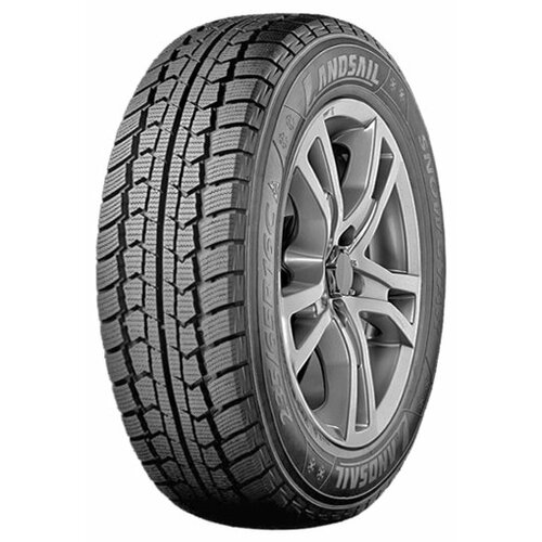 цена на Автомобильная шина Landsail Snow Star 195/65 R16 104/102T зимняя
