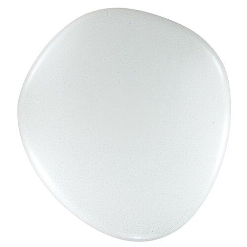 Светодиодный светильник без ЭПРА Сонекс Stone 2039/EL, 60 х 55.5 см фото
