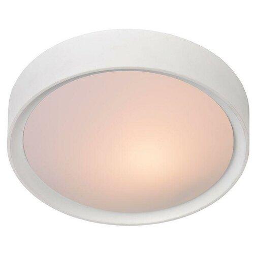 Светильник Lucide Lex 08109/01/31, 40 Вт настенный светильник lucide xera 23253 01 31 25 вт