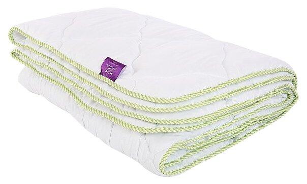 Одеяло Kupu-Kupu Бамбук Classic в микрофибре
