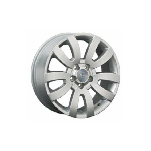Колесный диск Replay LR8 8х18/5х108 D63.3 ET55, S колесный диск replay v55