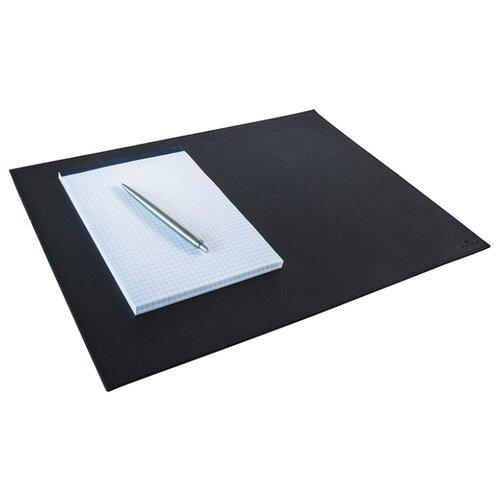 Настольное покрытие DURABLE 7304 30х42 см черный, Аксессуары  - купить со скидкой