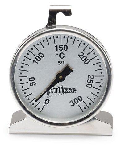 Термометр Patisse 02132 — купить по выгодной цене на Яндекс.Маркете