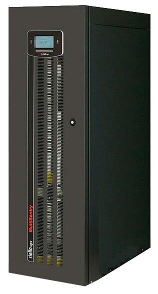 ИБП с двойным преобразованием RIELLO UPS MCM12-S1