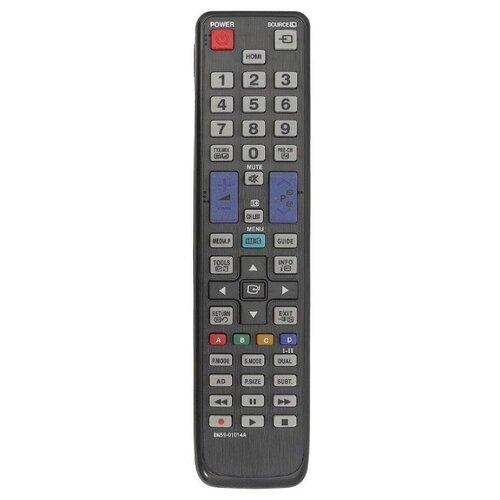 Фото - Пульт BN59-01014A для телевизора Samsung пульт huayu bn59 01040a для телевизора samsung