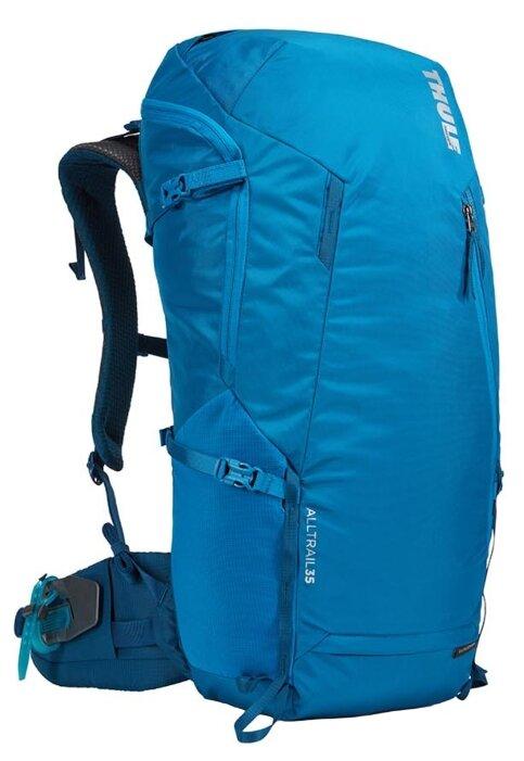 3f1c878fde51 Спортивные сумки thule в Санкт-Петербурге: купить в интернет ...