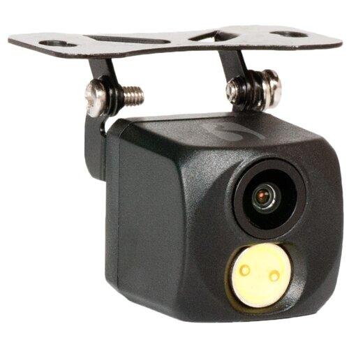 Камера заднего вида Blackview IC-01 LED