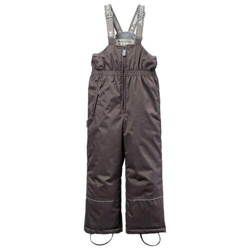 Купить Полукомбинезон KERRY WALLY K20454 A размер 134, 00390 серый, Полукомбинезоны и брюки