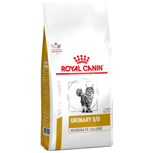 Корм для кошек Royal Canin при лечении МКБ 7 кг cat wet food royal canin kitten sterilized kitches for kittens pieces in sauce 24 85 g
