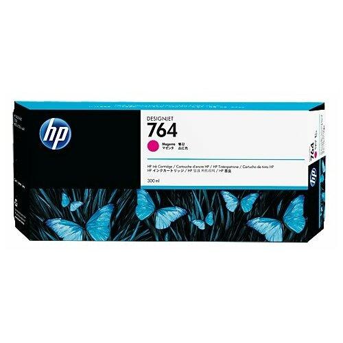 Купить Картридж HP C1Q14A