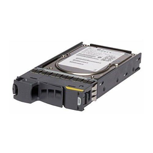 Жесткий Диск Network Appliance (NetApp) X276_HPYTA288F1 (Hitachi) Ultrastar 10K300 HUS103030FLF210 300Gb (U2048/10000/8Mb) 40pin Fibre Channel