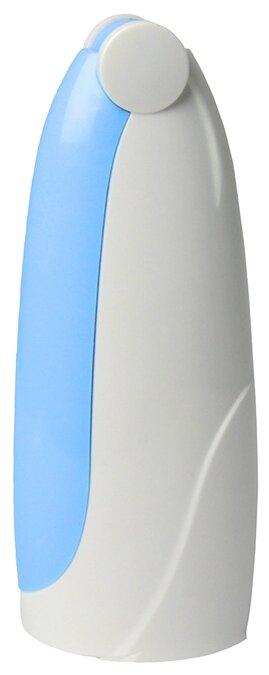 Стерилизатор Leadfar UV-1109 портативный