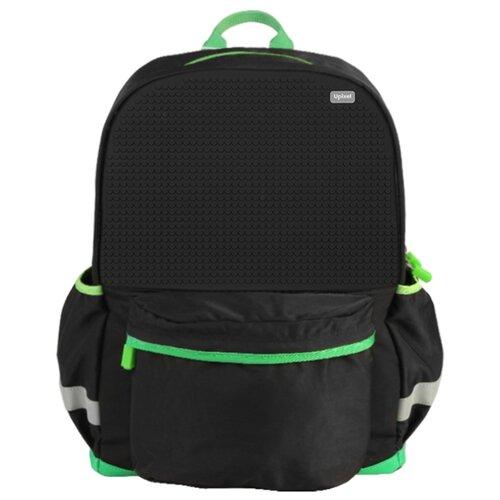 Купить Upixel Рюкзак Explorer WY-A035, черный, Рюкзаки, ранцы