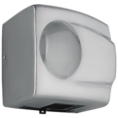 Сушилка для рук NeoClima NHD-1.5M 1500 Вт металлик сушилка для рук neoclima nhd 2000 2000 вт серый