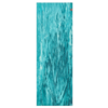 Коврик (ДхШхТ) 180х60х0.15 см Manduka Eko superlite