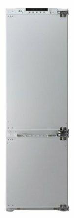 Встраиваемый холодильник LG GR-N309 LLB