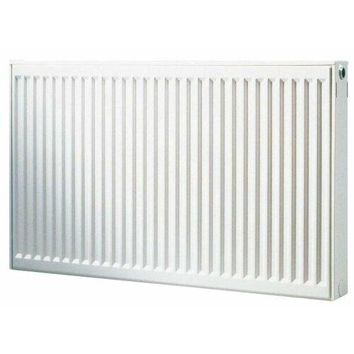 Радиатор панельный сталь Buderus Logatrend K-Profil 10 500, кол-во панелей: 1, 400 мм.