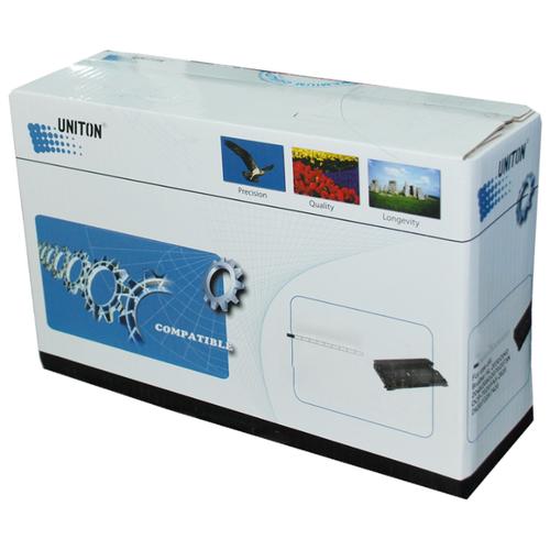 Фото - Картридж для HP LJ M608/609/MFP M631/632 CF237X (25K) UNITON Premium easyprint 37y картридж easyprint lh cf237y для hp lj enterprise m631 632 633 flow m631 632 633 41000 стр черный с чипом