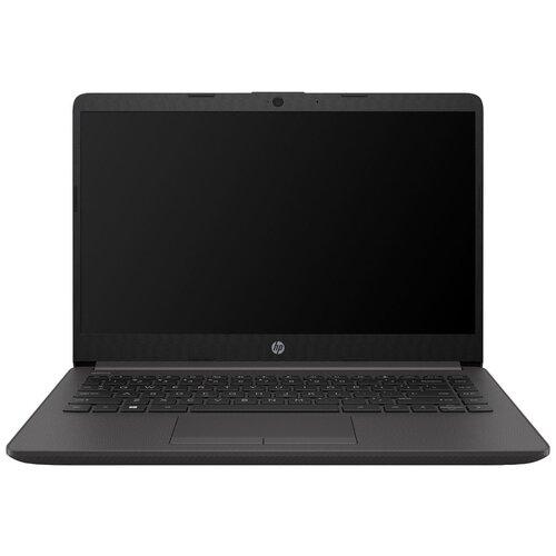 "Ноутбук HP 240 G8 (/14""/Intel UHD Graphics) (Intel Celeron N4020 1100MHz/14""/1366x768/4GB/500GB HDD/Intel UHD Graphics/DOS) 27K37EA черный"