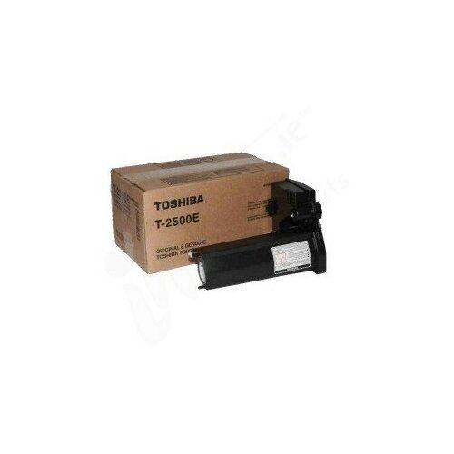 Фото - Картридж Toshiba T-2500E (60066062053) картридж toshiba t 2060e 60066062042