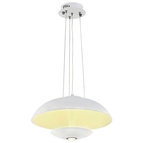 Светильник светодиодный HOROZ ELECTRIC Vista HRZ00002217, LED, 24 Вт недорого